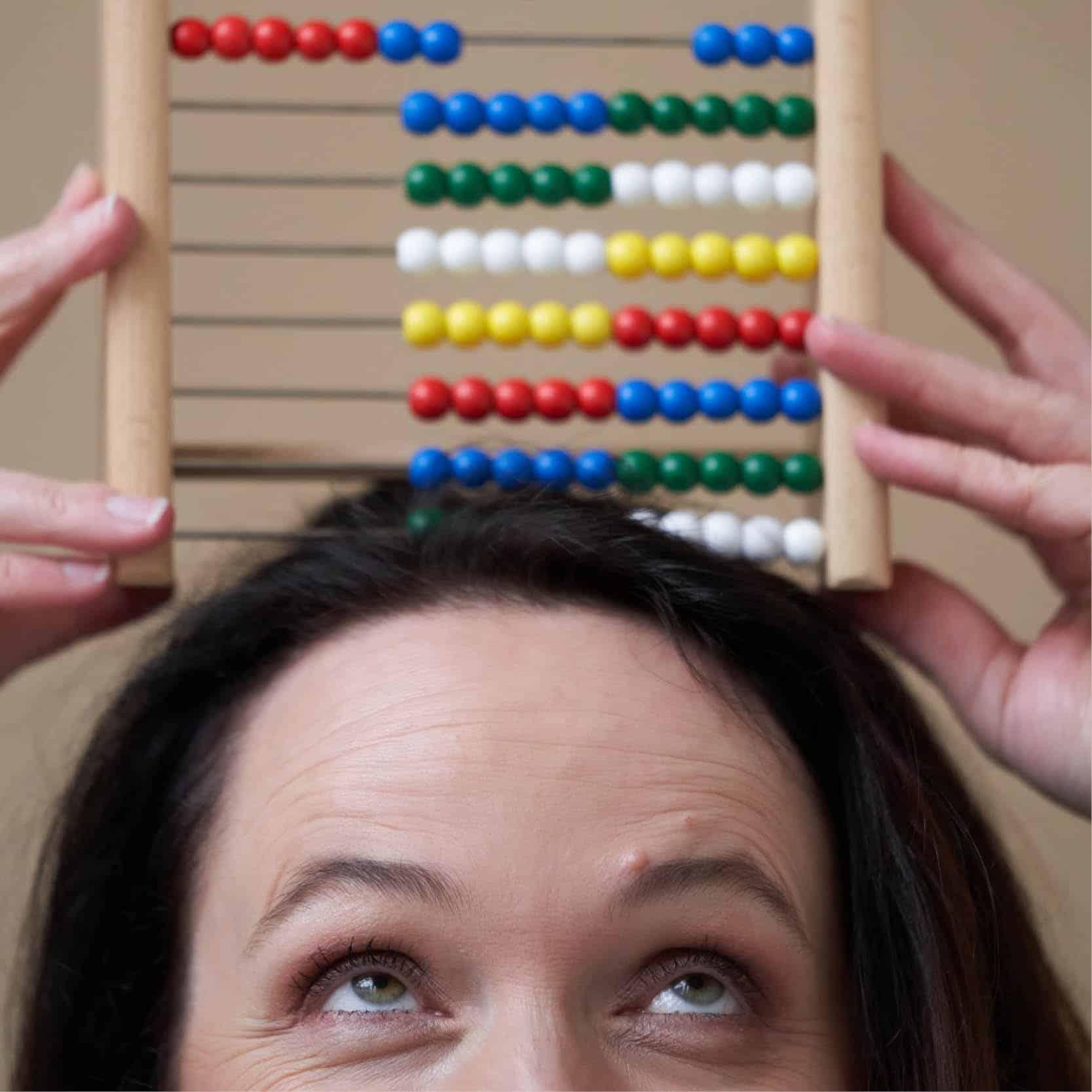 Kinder Hypnose Mind Tv LernschwirigkeitenEvelyn Chalmakoff Dresden