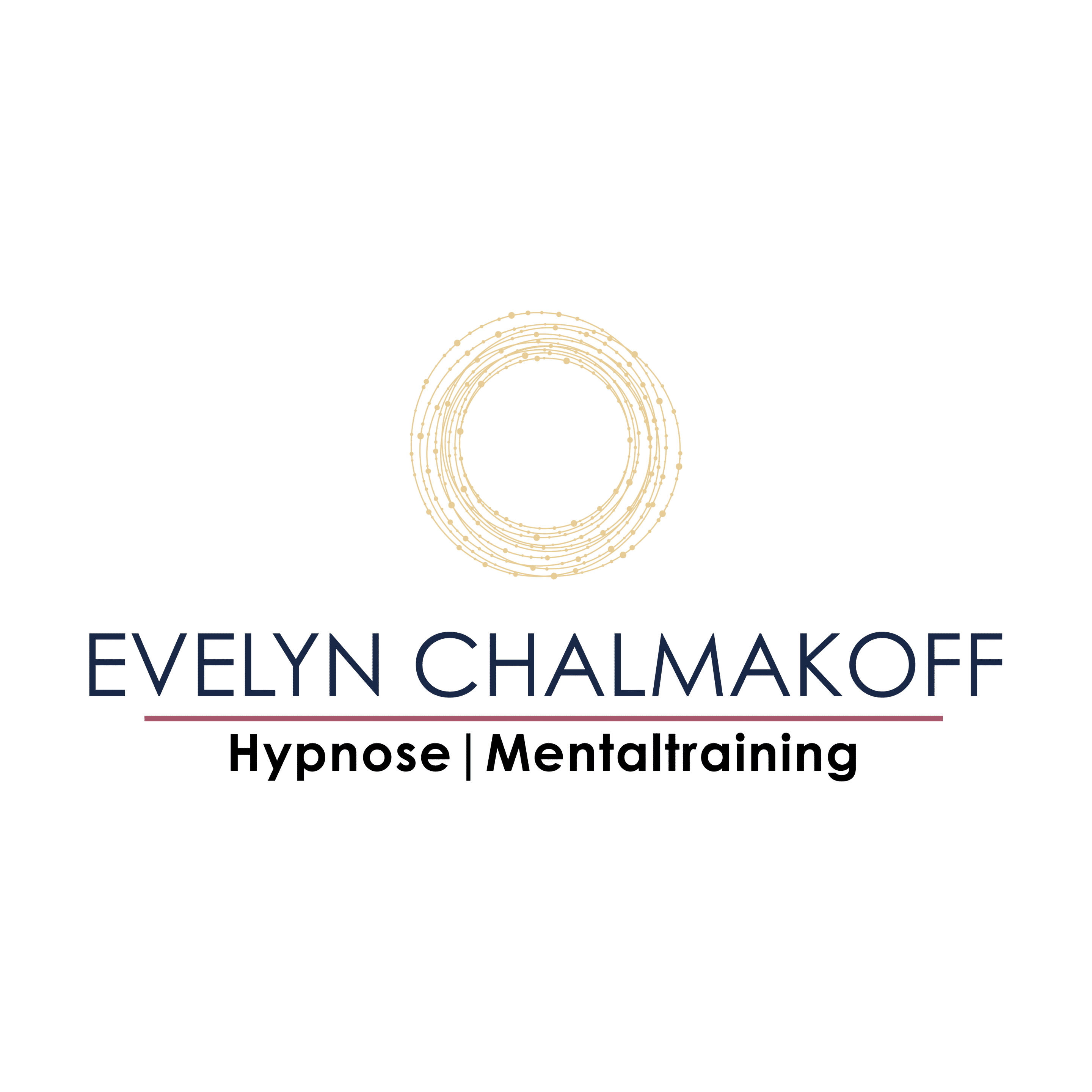 Evelyn Chalmakoff