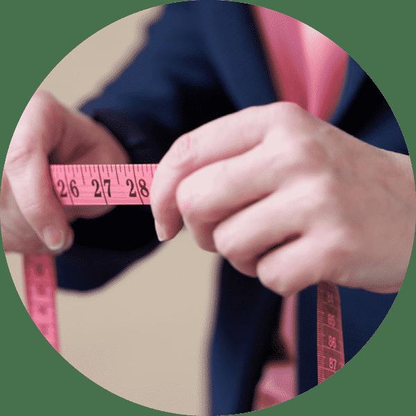 Abnehmen mit Hypnose Online Kurs Evelyn Chalmakoff